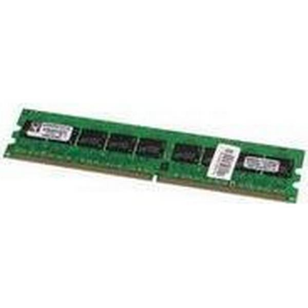 MicroMemory DDR2 800MHz 1GB for Fujitsu (MMG1127/1024)