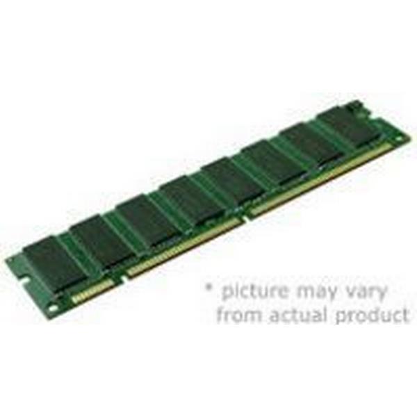 MicroMemory SDRAM 100MHz 256MB (MMG1167/256)