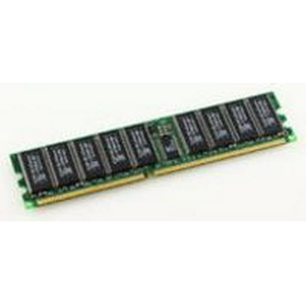 MicroMemory DDR 266MHz 512MB ECC Reg System specific (MMG2076/512)