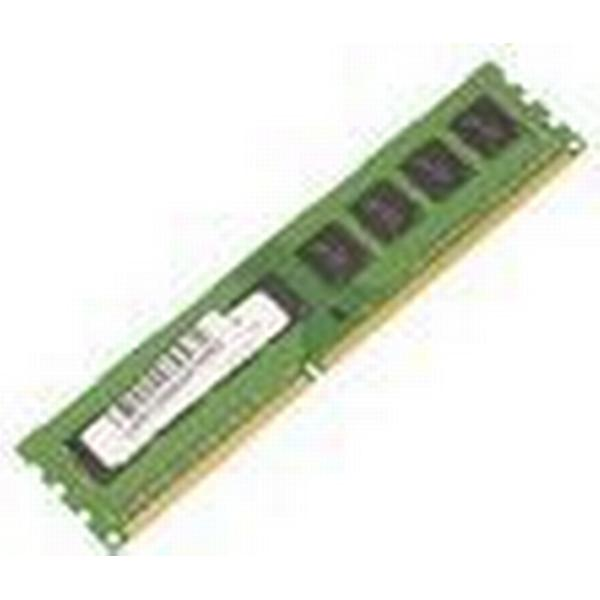 MicroMemory DDR3 1600MHz 8GB for Lenovo (MMG2411/8GB)