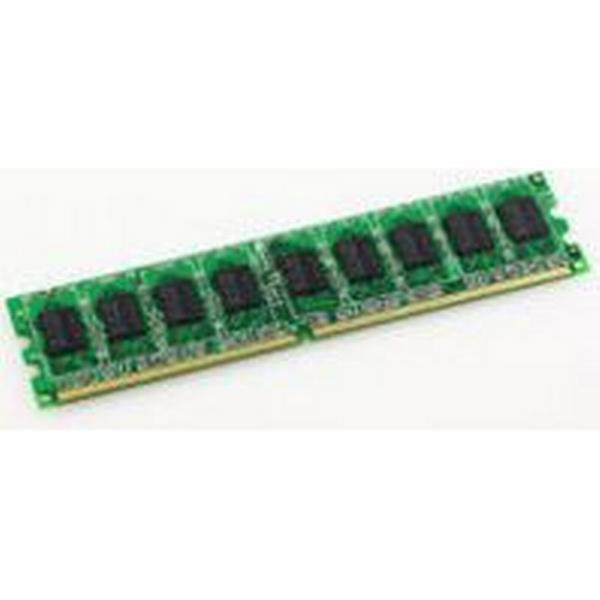 MicroMemory DDR2 667MHz 512MB (MMG2113/512)