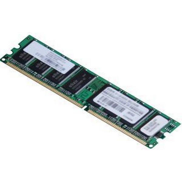Acer DDR3 1333MHz 1GB (KN.1GB0C.010)