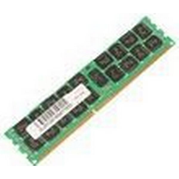 MicroMemory DDR3 1333MHz 16GB ECC Reg for Lenovo (MMI1016/16GB)
