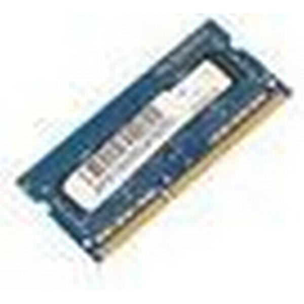 MicroMemory DDR3 1333MHz 2GB (MMG2379/2GB)