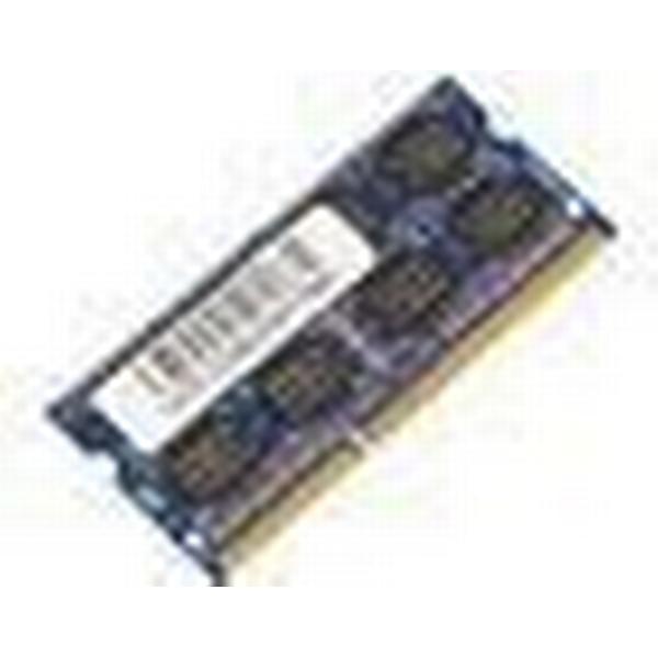 MicroMemory DDR3 1333MHZ 2GB (MMI0339/2048)