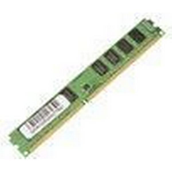 MicroMemory DDR3 1066MHz 2GB (MMD8796/2GB)