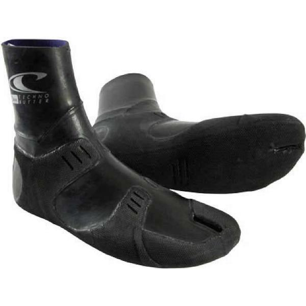 O'Neill Gooru ST 3mm Shoe