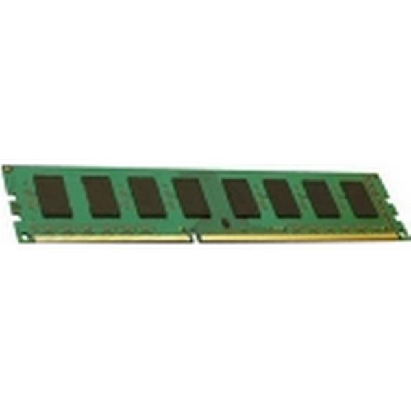 MicroMemory DDR 266MHz 4GB ECC Reg (MMG2352/4GB)