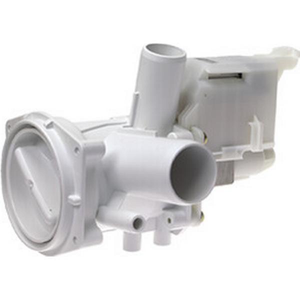 Bosch Pump-drain 00144487