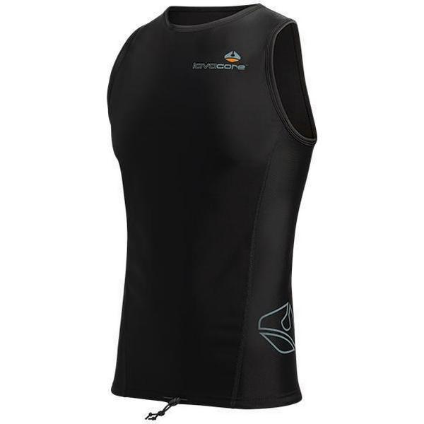Lavacore Ice Pro Vest M