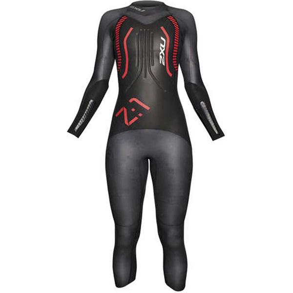 2Xu Z1 Active Full slevees W
