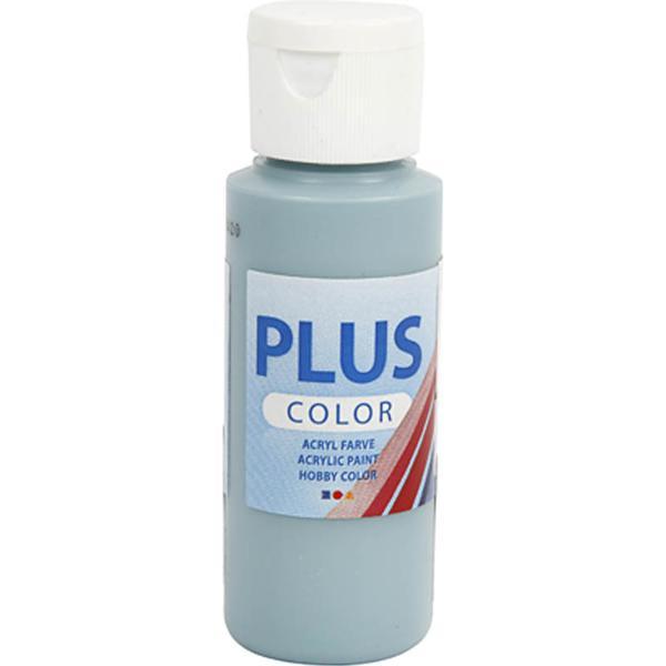 Plus Acrylic Paint Dusty Blue 60ml