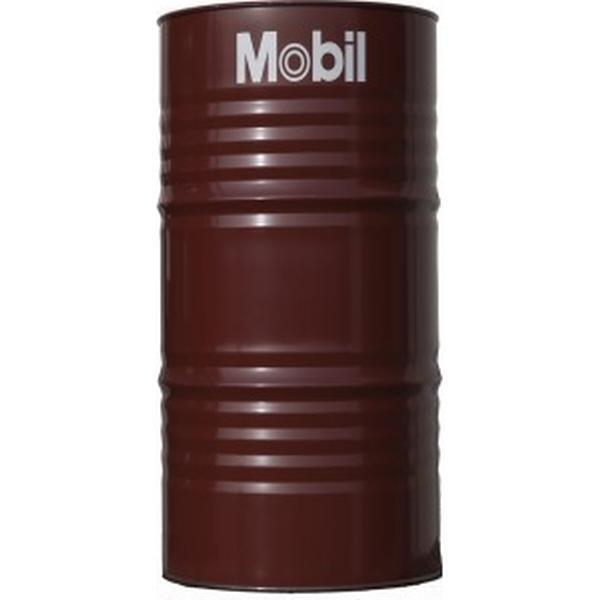 Mobil Delvac MX Extra 10W-40 Motor Oil