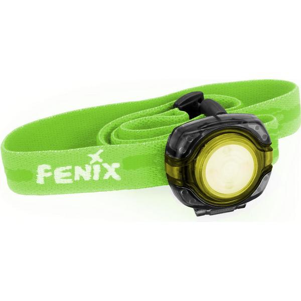 Fenix HL05