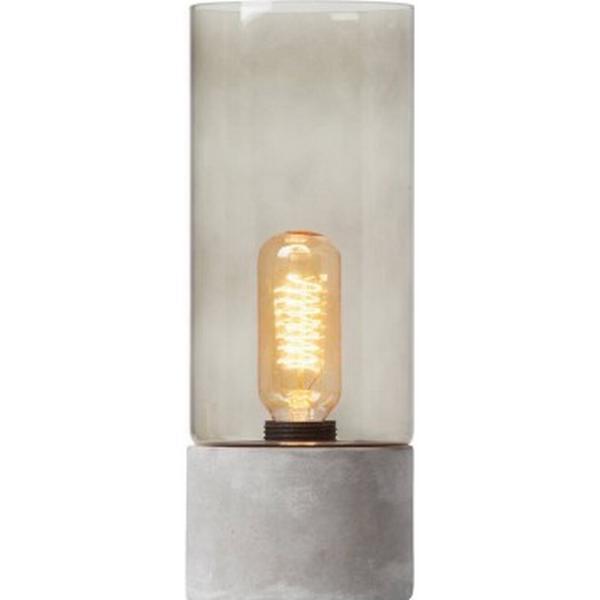 Watt & Veke Albin Small Bordslampa