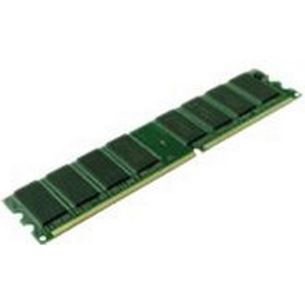 MicroMemory DDR 400MHz 1GB for Lenovo (MMI9272/1024)