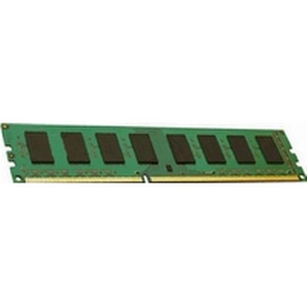 Acer DDR2 533MHz 512MB (KN.5120M.003)
