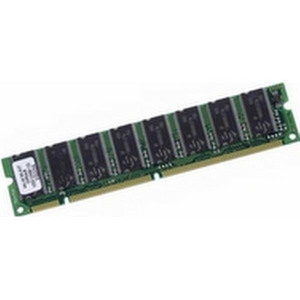 MicroMemory DDR3L 1600MHz 8GB ECC Reg for Lenovo (MMI9878/8GB)