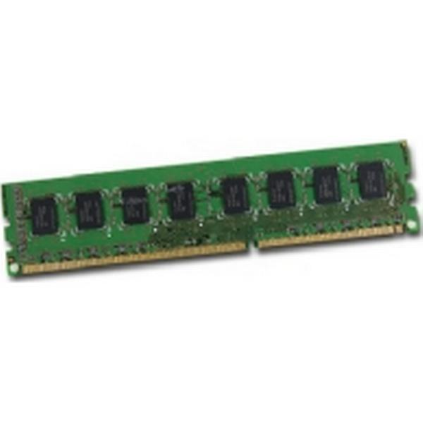 Acer DDR3 1333MHz 4GB (KN.4GB0B.006)