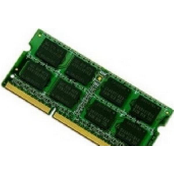 Acer DDR3 1333MHz 1GB (KN.1GB03.034)