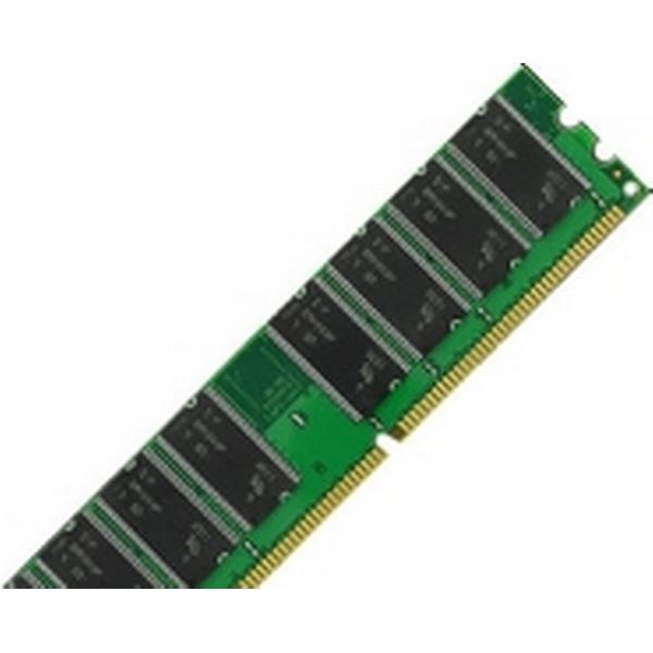 Acer DDR 400MHz 512MB (KN.5120G.012)