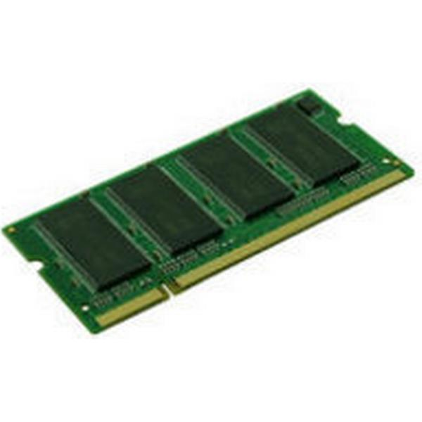 MicroMemory DDR 266MHz 512MB (MMH0019/512)