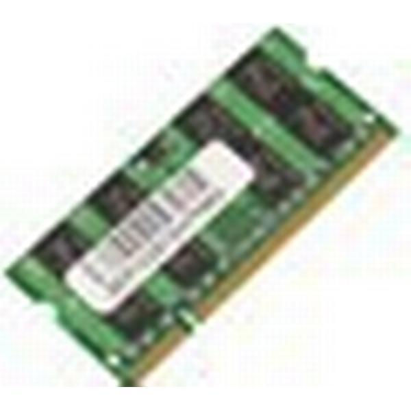 MicroMemory DDR2 667MHz 2GB for Lenovo (MMI0018/2048)