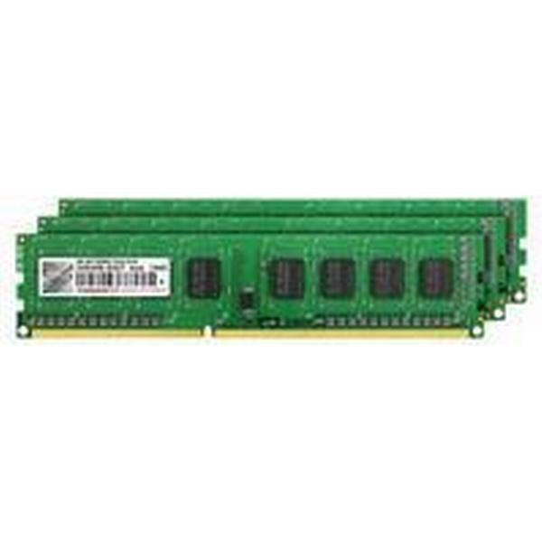 MicroMemory DDR3 1333MHZ 24GB ECC Reg for IBM (MMI0269/24G)