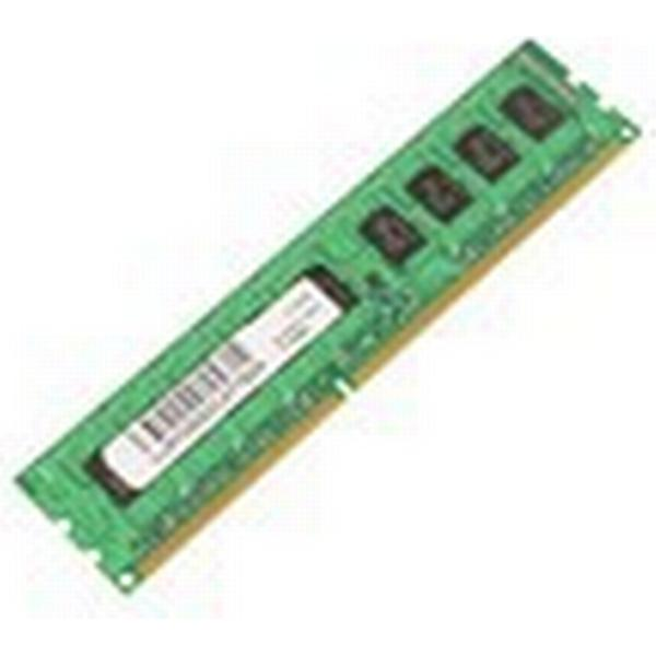 MicroMemory DDR2 533MHz 2GB for Lenovo (MMG1302/2GB)
