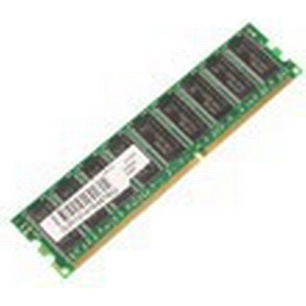 MicroMemory DDR 266MHZ 1GB ECC for IBM (MMI2028/1024)