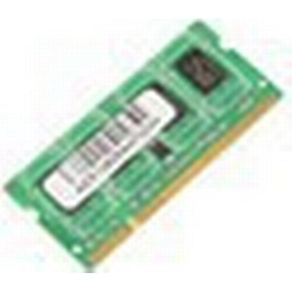 MicroMemory DDR2 533MHZ 1GB (MMG2350/1GB)