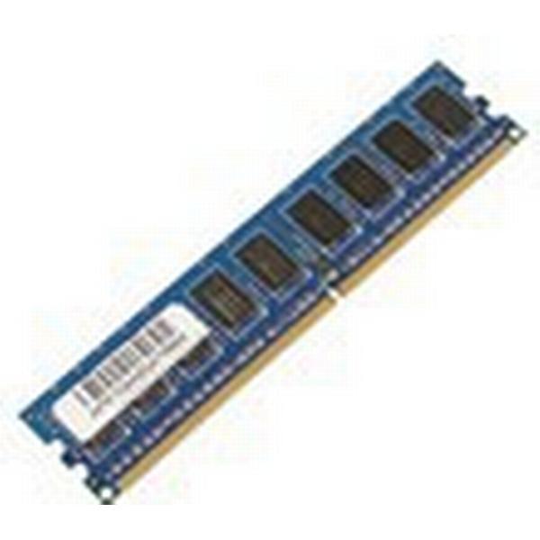 MicroMemory DDR2 667MHz 1GB ECC (MMD8776/1GB)
