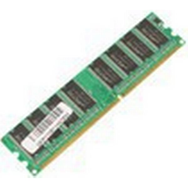 MicroMemory DDR 333MHZ 1GB for Compaq (MMC1005/1G)