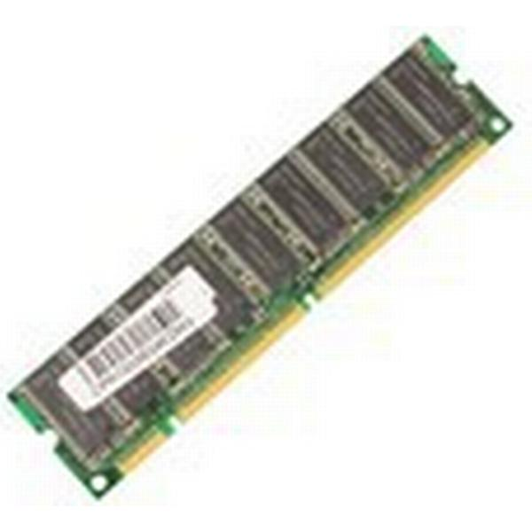 MicroMemory SDRAM 133MHz 512MB (MMPC133/512ECC)