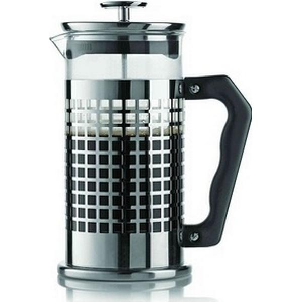 Bialetti Trendy French Press 8 Cup