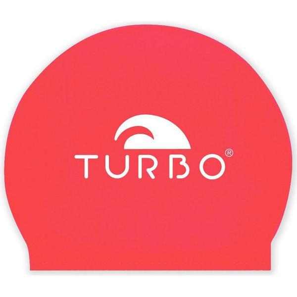 Turbo Latex Beanie