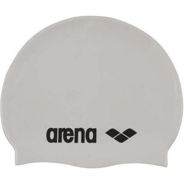 Arena Classic Beanie