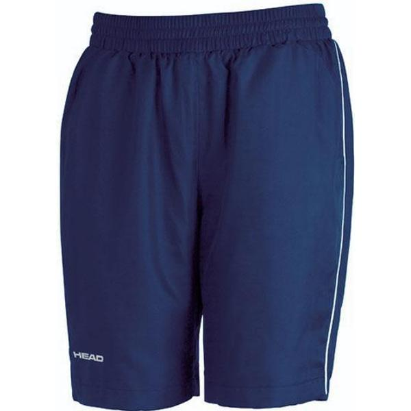 Head Bermuda Shorts