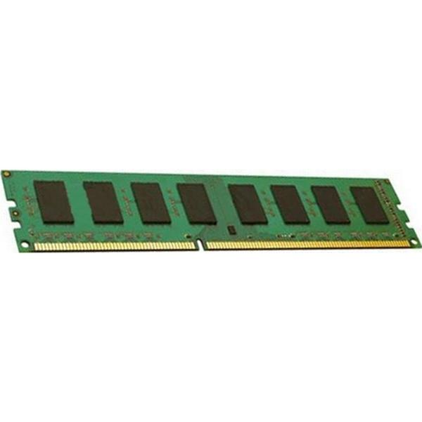 MicroMemory DDR2 533MHz 1GB for Fujitsu (MMG2349/1GB)