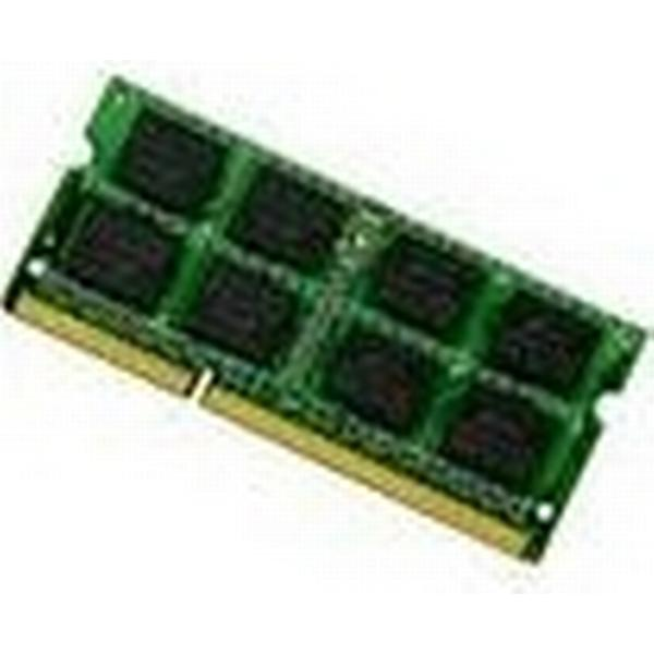 MicroMemory DDR3 1333MHz 2GB (MMG2325/2GB)