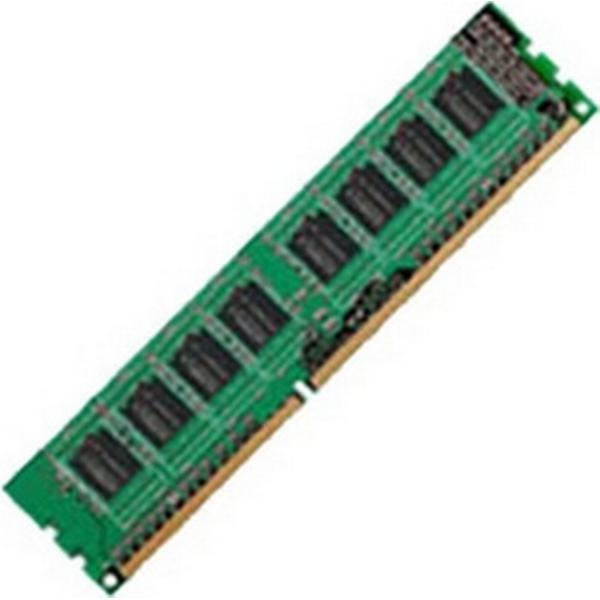 MicroMemory DDR3 1333MHz 4GB ECC Reg (MMI1006/4GB)
