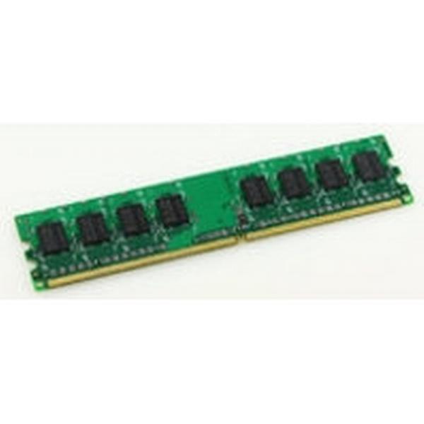 MicroMemory DDR2 533MHz 2GB for Fujitsu (MMG1298/2GB)