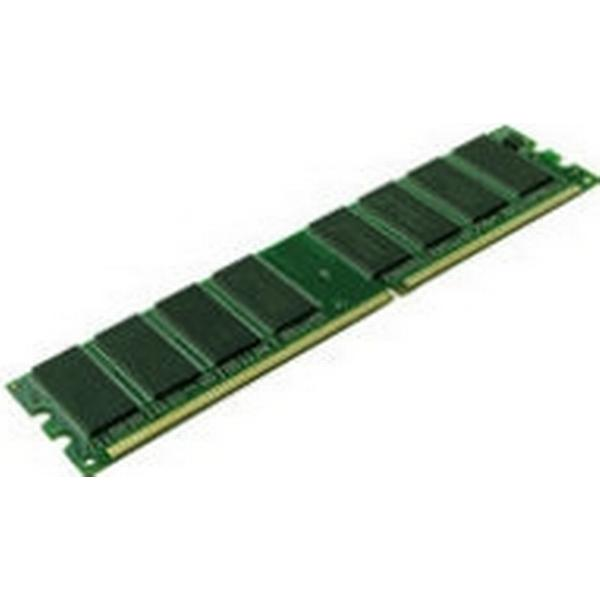 MicroMemory DDR 266MHz 256MB for Dell (MMD1282/256)