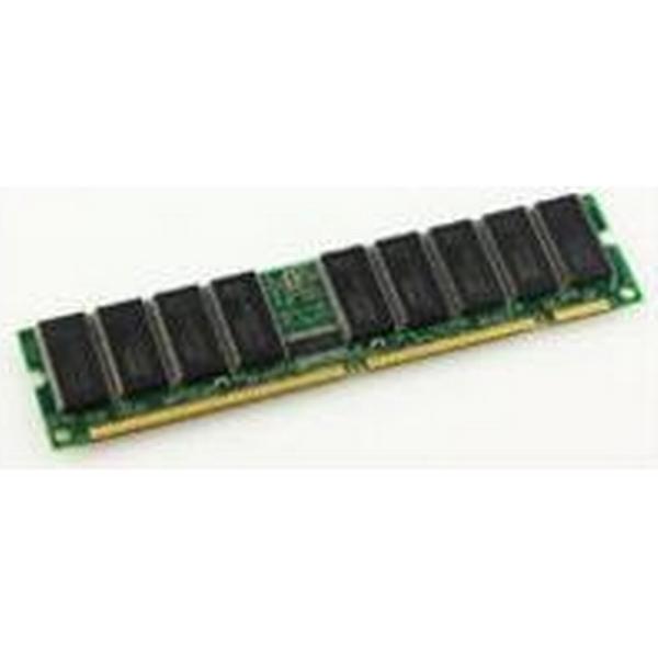 MicroMemory SDRAM 133MHz 1GB ECC Reg for Lenovo (MMI3152/1024)