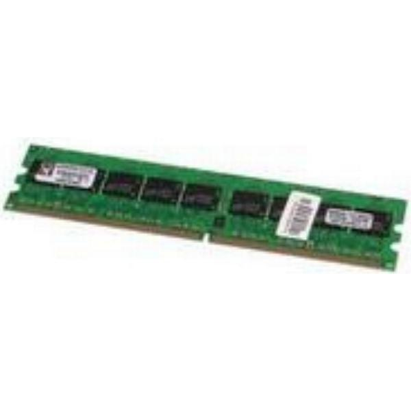MicroMemory DDR2 800MHz 2GB for Fujitsu (MMG1085/2048)