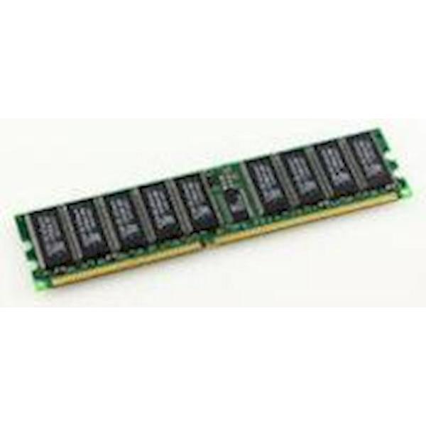 MicroMemory DDR 266MHz 2x1GB ECC Reg (MMI3285/2048)