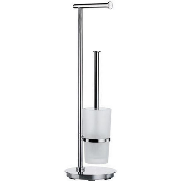 Smedbo Toiletpapirholder Outline (FK607)