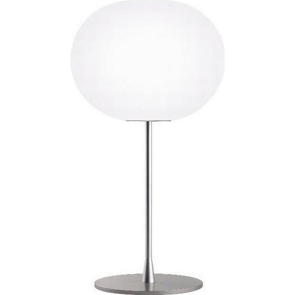 Flos Glo Ball T2 Bordslampa
