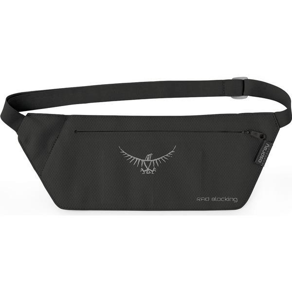 Osprey Stealth Waist Wallet