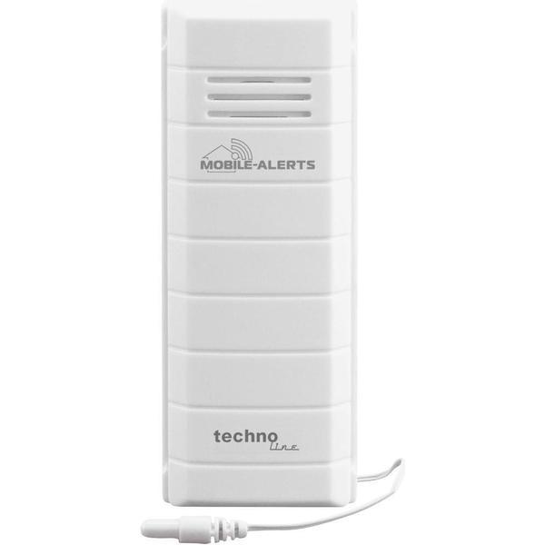 Techno Line MA 10101